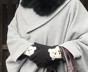 新年会・東京からのお友達同士のお客様・その2。_f0181251_16373869.jpg