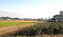 横越と道塚堤(どうづかてい)_f0197754_00491133.jpg