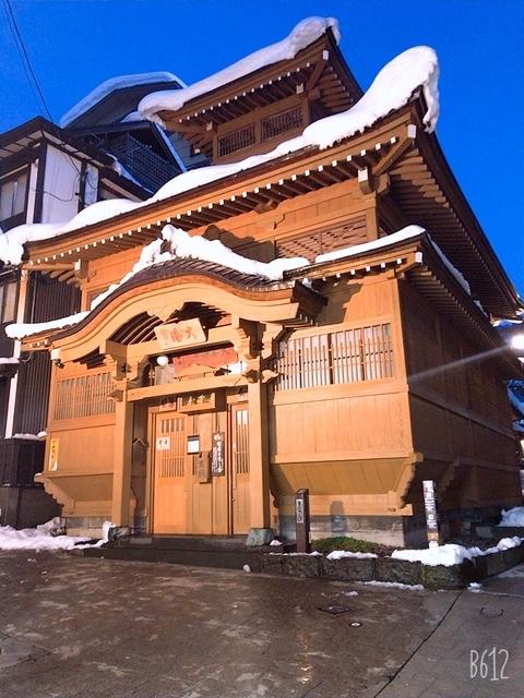 長野旅行✈_b0347262_17274138.jpeg