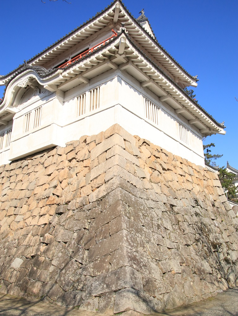 2020年 福山城_d0202264_404188.jpg