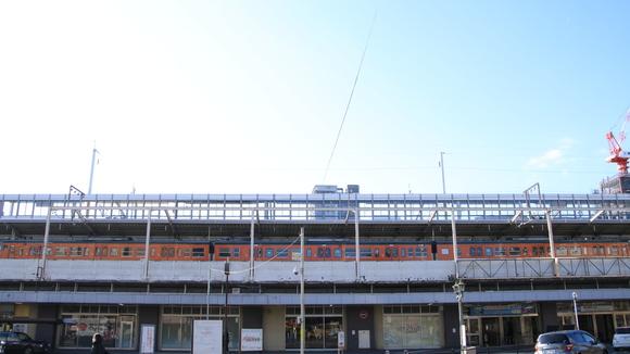 2020年 福山城_d0202264_445216.jpg