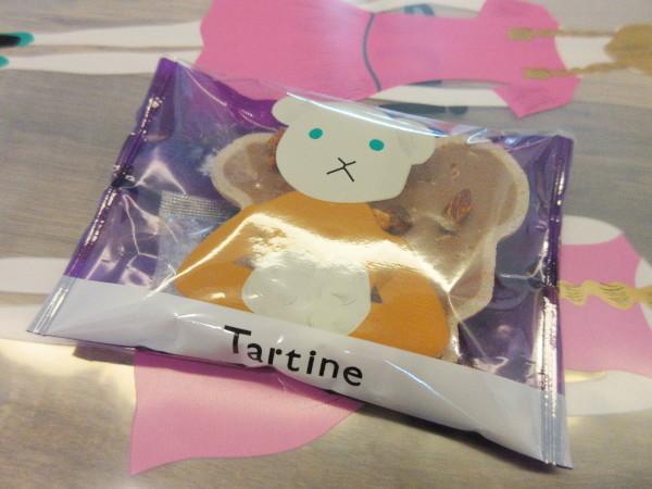Tartine(タルティン)東武百貨店 池袋店_c0152767_20314565.jpg