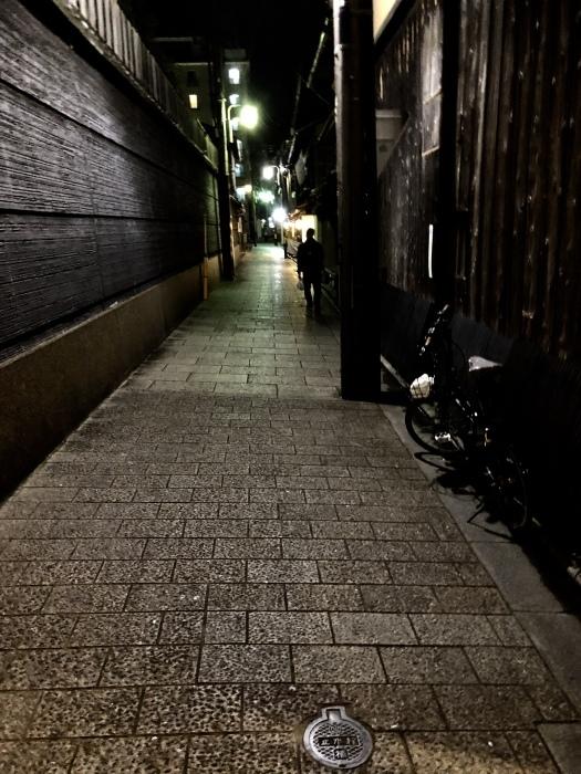 京都 東寺 先斗町と祇園_d0105967_21235179.jpeg