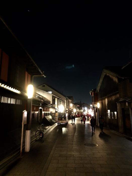 京都 東寺 先斗町と祇園_d0105967_21243430.jpeg