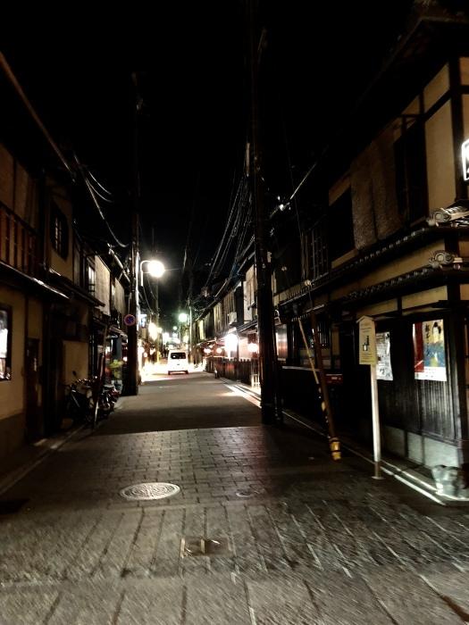 京都 東寺 先斗町と祇園_d0105967_21254349.jpeg