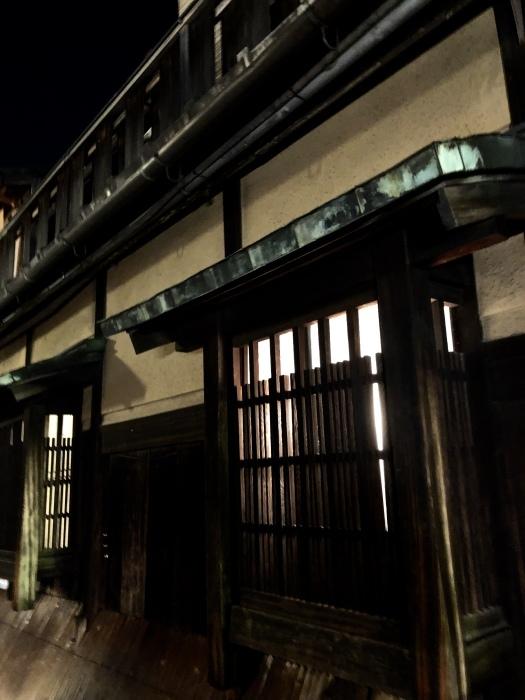 京都 東寺 先斗町と祇園_d0105967_21261683.jpeg