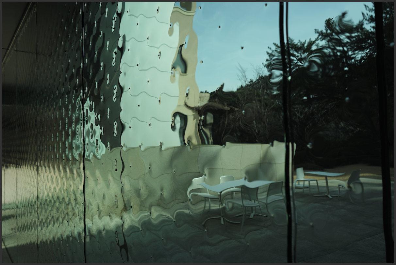 アール・デコの邸宅美術館 - 36_b0340572_20462710.jpg