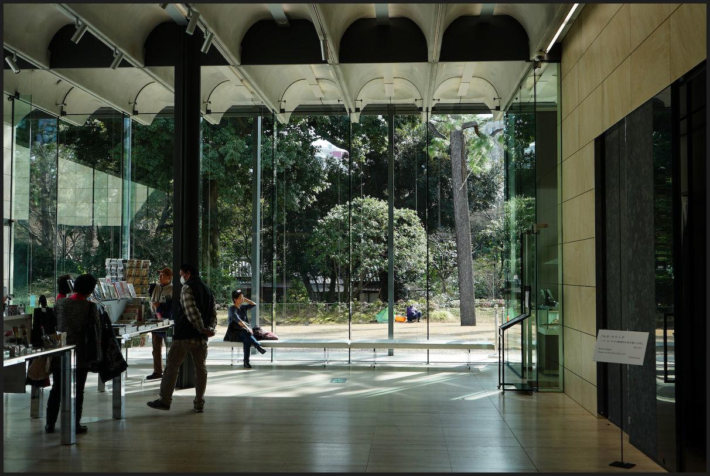 アール・デコの邸宅美術館 - 36_b0340572_20465025.jpg
