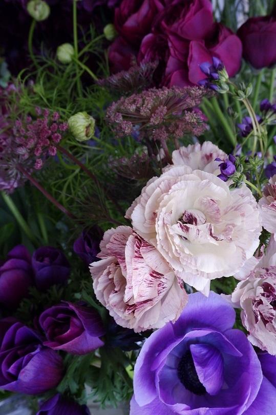 オークリーフ(紫色の花たち)_f0049672_18365437.jpg