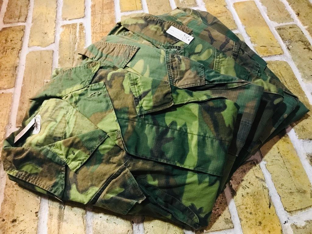 マグネッツ神戸店 Engineer Research and Development Laboratory Camouflage!_c0078587_18253693.jpg