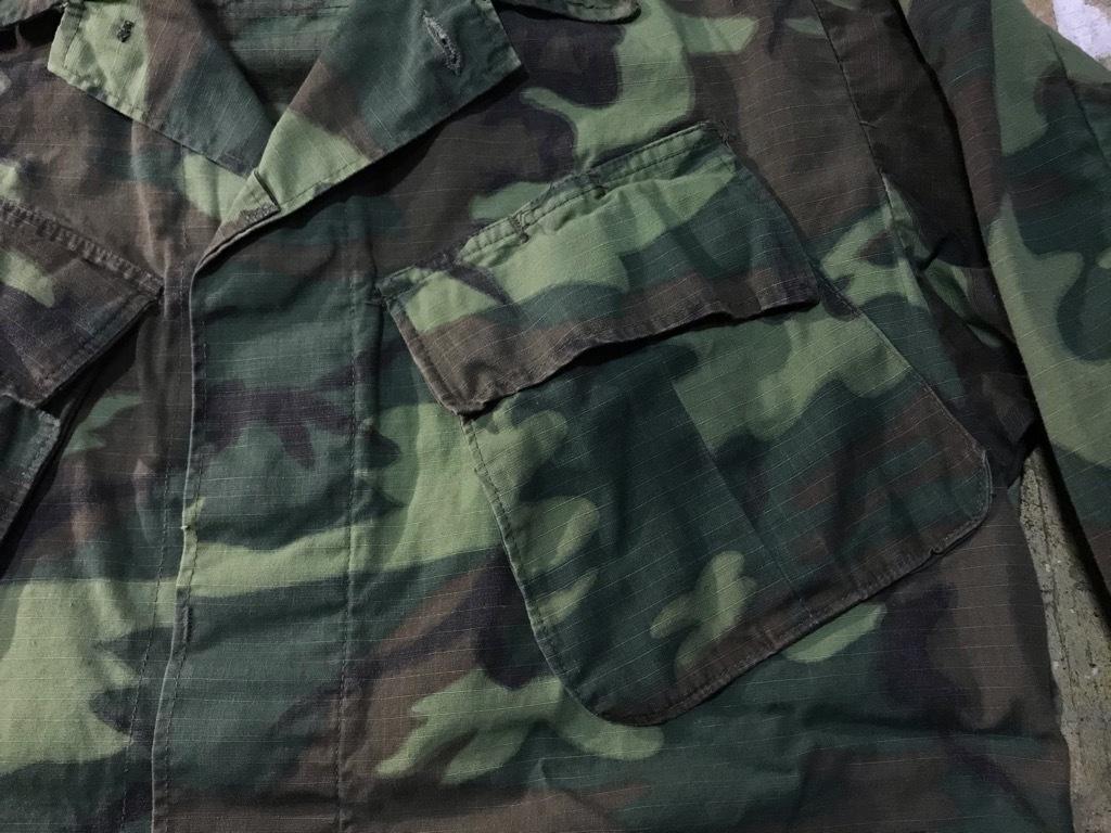 マグネッツ神戸店 Engineer Research and Development Laboratory Camouflage!_c0078587_18262900.jpg