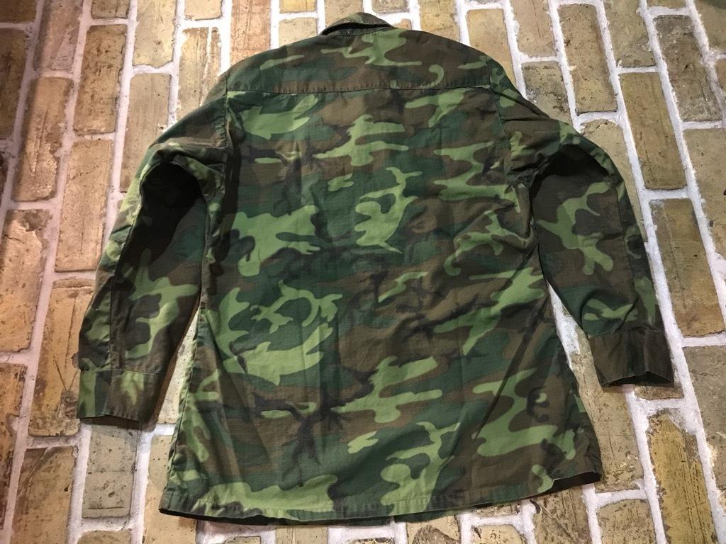 マグネッツ神戸店 Engineer Research and Development Laboratory Camouflage!_c0078587_18263041.jpg