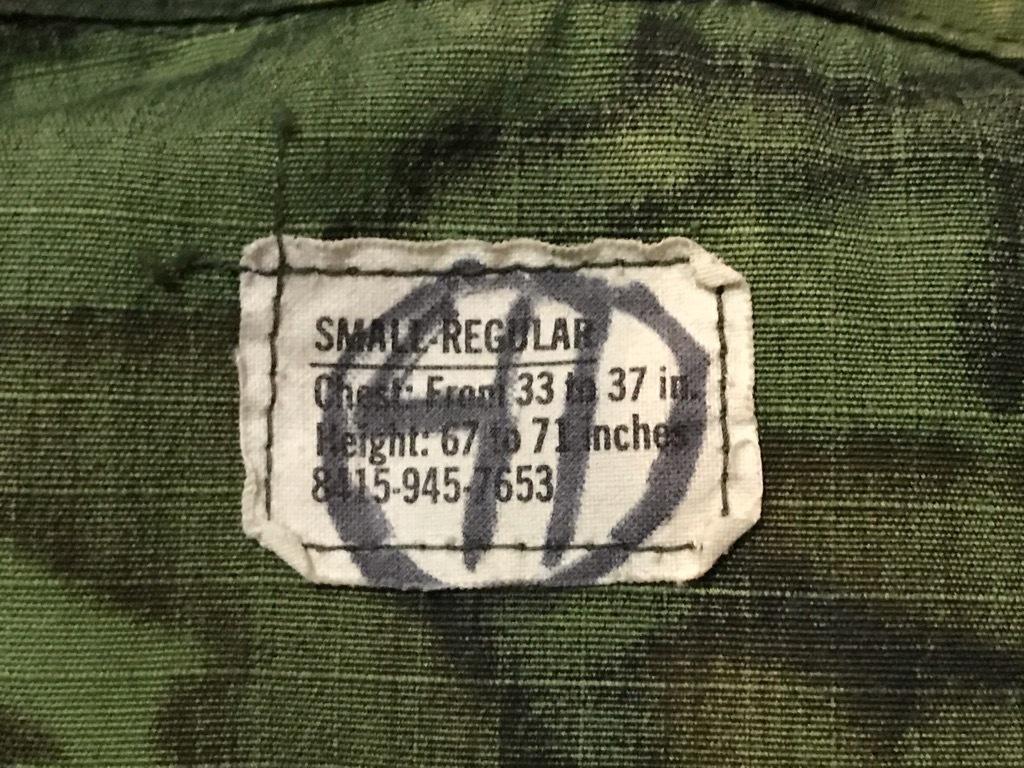 マグネッツ神戸店 Engineer Research and Development Laboratory Camouflage!_c0078587_18263042.jpg
