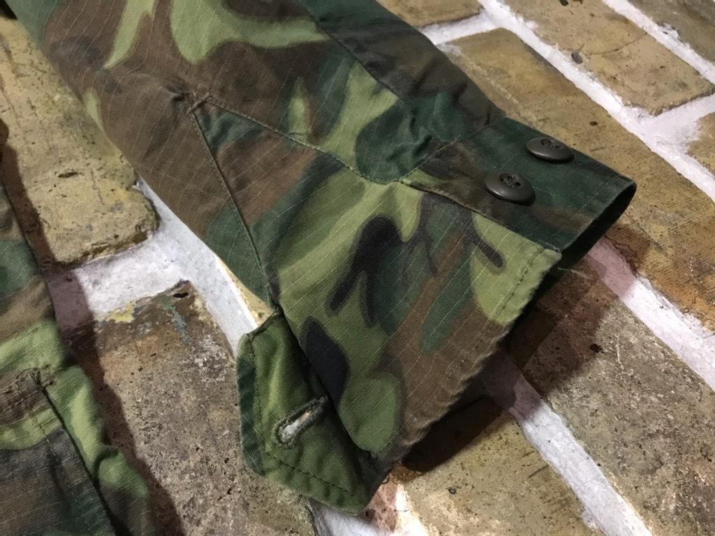 マグネッツ神戸店 Engineer Research and Development Laboratory Camouflage!_c0078587_18263079.jpg