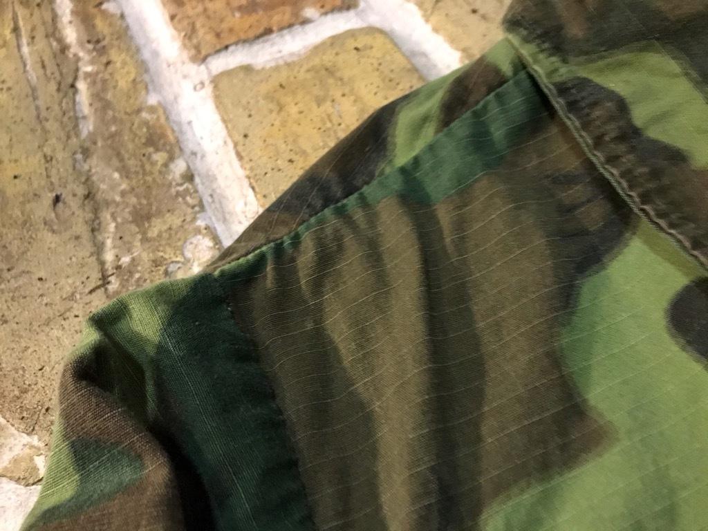 マグネッツ神戸店 Engineer Research and Development Laboratory Camouflage!_c0078587_18263093.jpg
