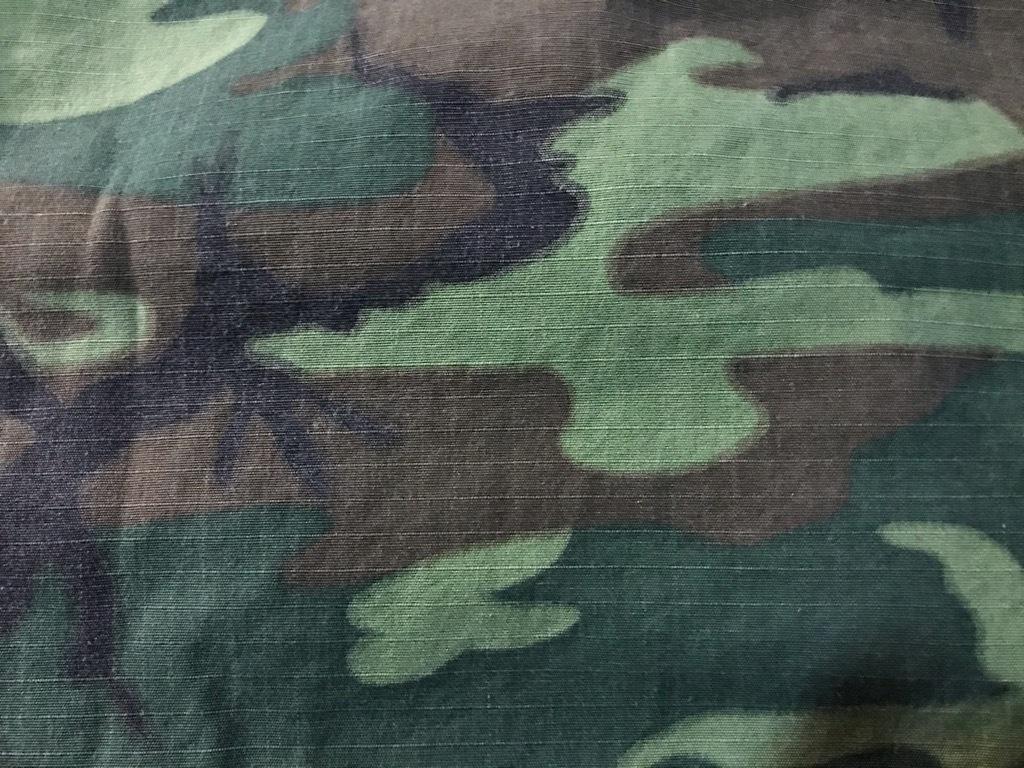 マグネッツ神戸店 Engineer Research and Development Laboratory Camouflage!_c0078587_18263138.jpg