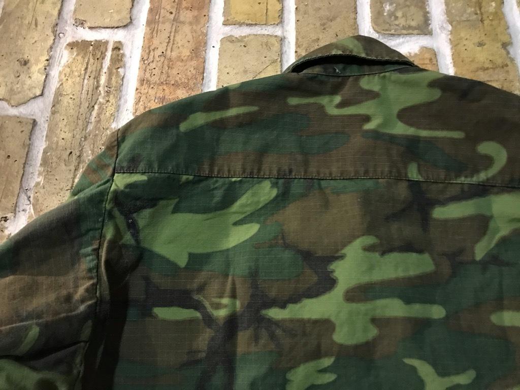 マグネッツ神戸店 Engineer Research and Development Laboratory Camouflage!_c0078587_18263184.jpg