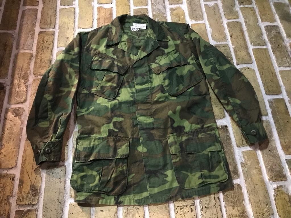 マグネッツ神戸店 Engineer Research and Development Laboratory Camouflage!_c0078587_18263189.jpg