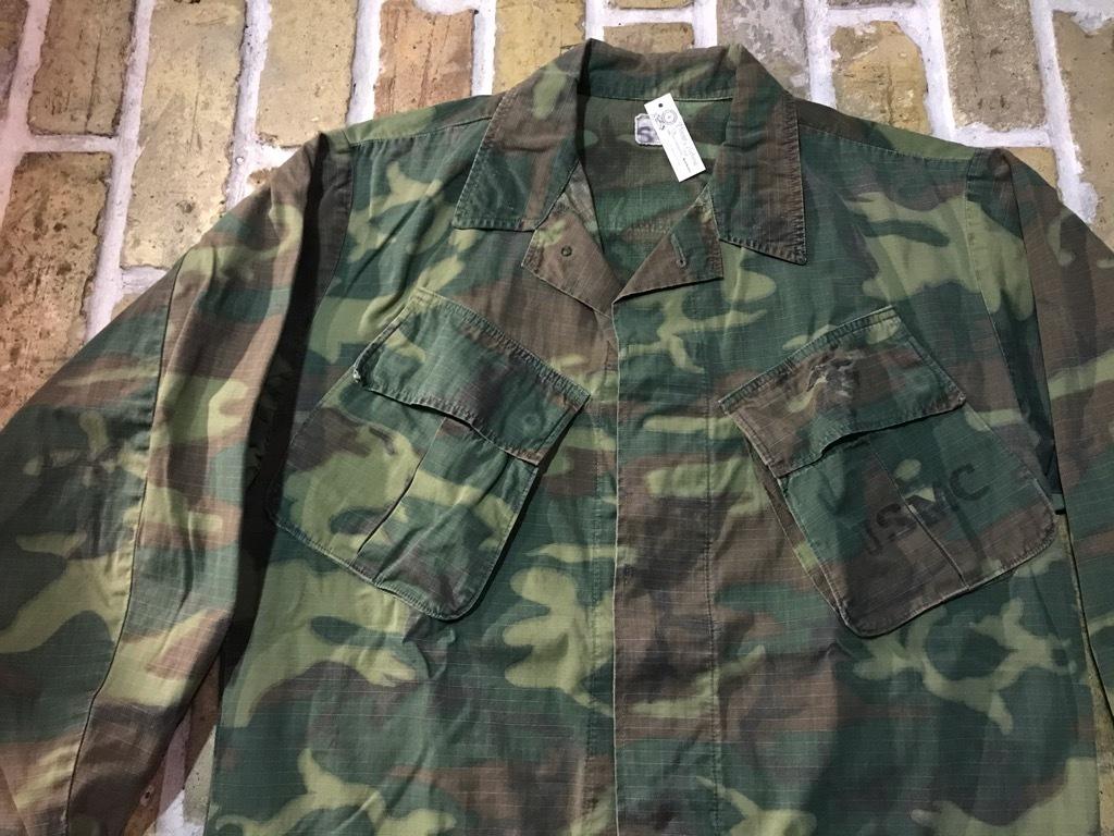 マグネッツ神戸店 Engineer Research and Development Laboratory Camouflage!_c0078587_18275117.jpg