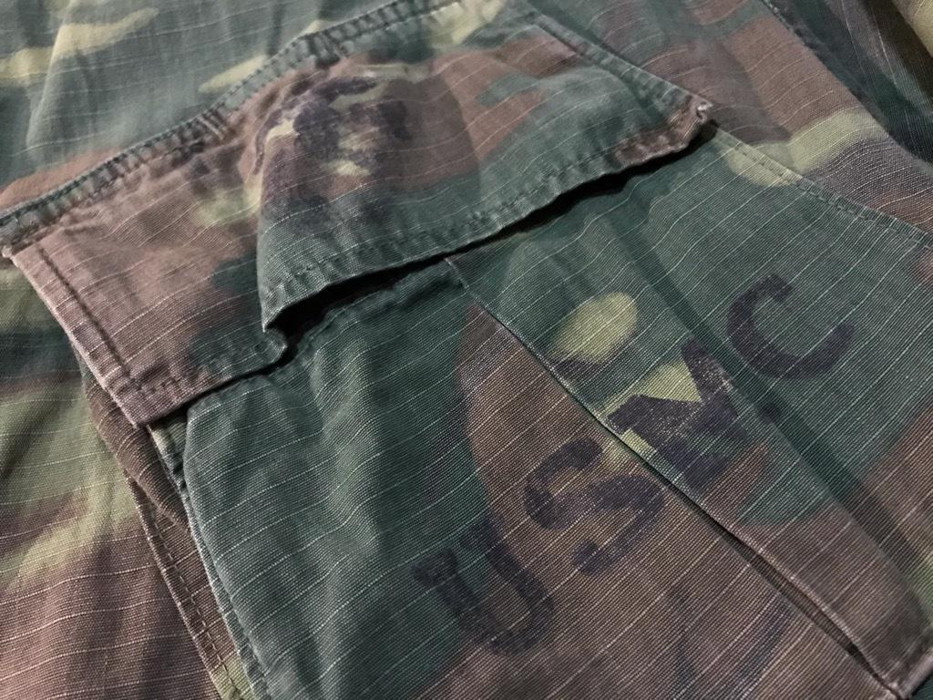 マグネッツ神戸店 Engineer Research and Development Laboratory Camouflage!_c0078587_18275124.jpg