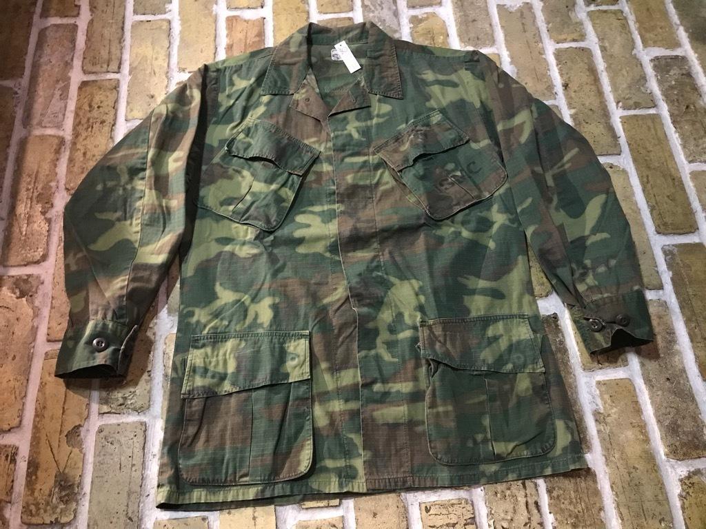 マグネッツ神戸店 Engineer Research and Development Laboratory Camouflage!_c0078587_18275142.jpg