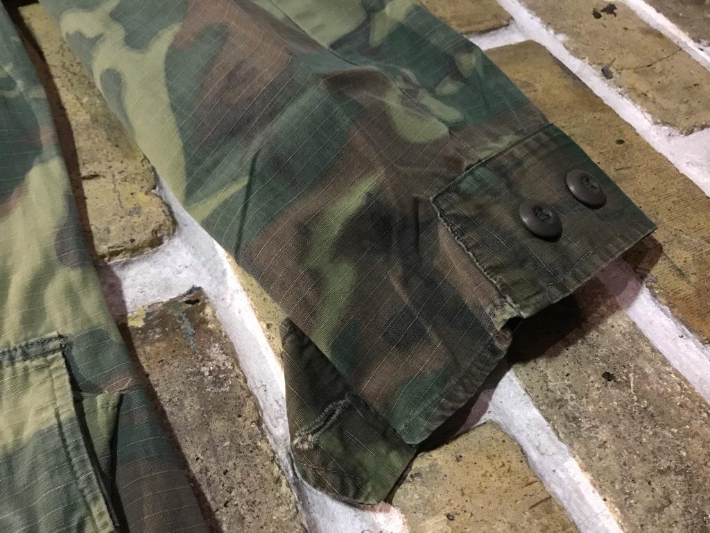 マグネッツ神戸店 Engineer Research and Development Laboratory Camouflage!_c0078587_18275181.jpg