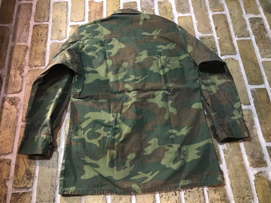 マグネッツ神戸店 Engineer Research and Development Laboratory Camouflage!_c0078587_18275208.jpg