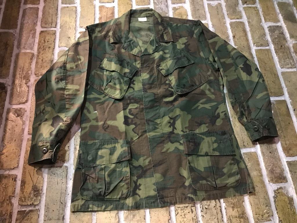 マグネッツ神戸店 Engineer Research and Development Laboratory Camouflage!_c0078587_18285153.jpg