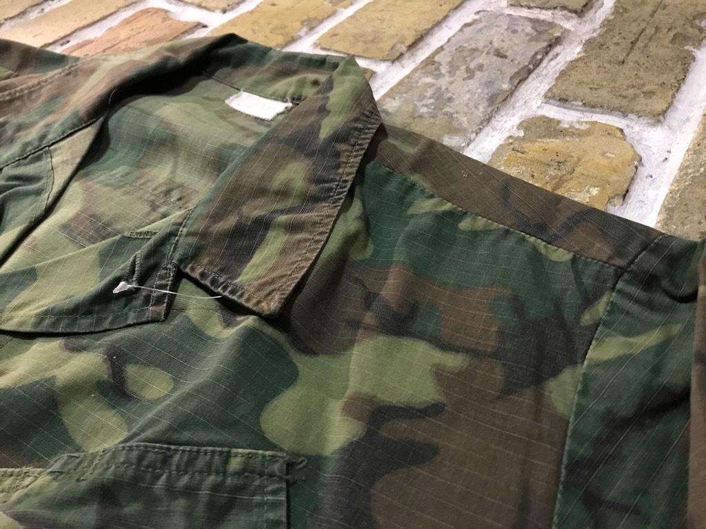 マグネッツ神戸店 Engineer Research and Development Laboratory Camouflage!_c0078587_18285233.jpg