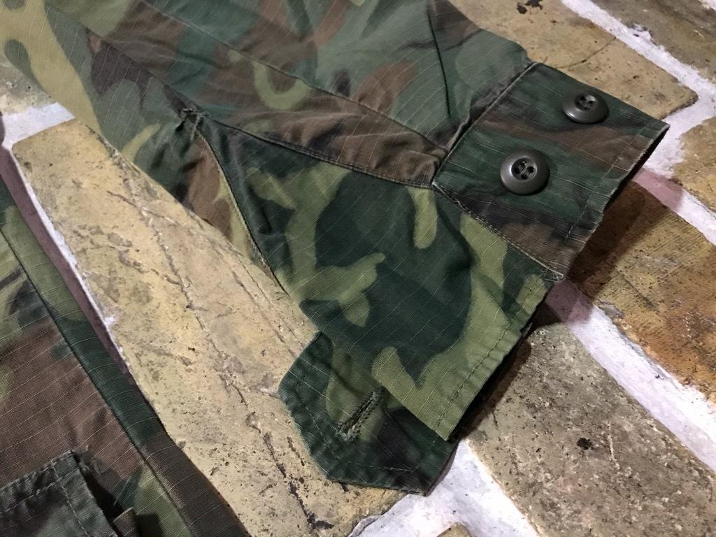 マグネッツ神戸店 Engineer Research and Development Laboratory Camouflage!_c0078587_18285244.jpg