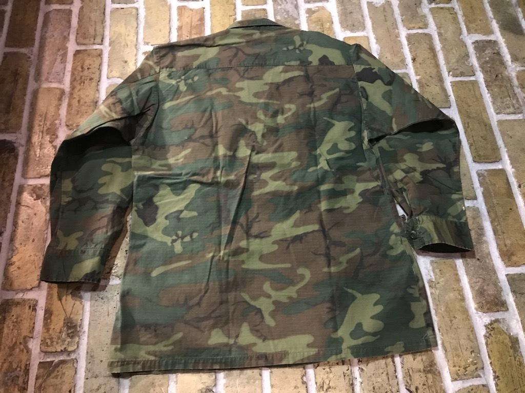 マグネッツ神戸店 Engineer Research and Development Laboratory Camouflage!_c0078587_18285284.jpg