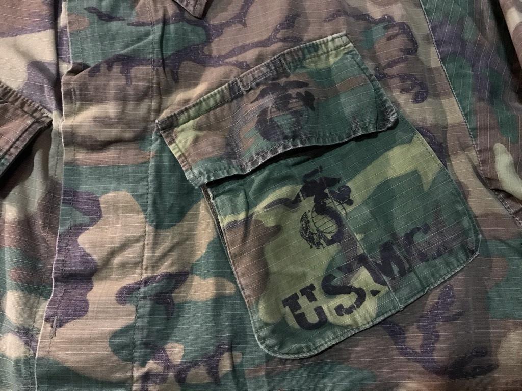 マグネッツ神戸店 Engineer Research and Development Laboratory Camouflage!_c0078587_18295302.jpg