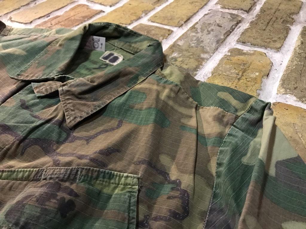 マグネッツ神戸店 Engineer Research and Development Laboratory Camouflage!_c0078587_18295340.jpg