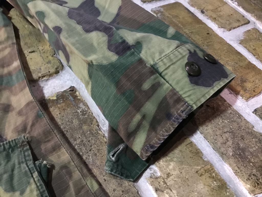 マグネッツ神戸店 Engineer Research and Development Laboratory Camouflage!_c0078587_18295381.jpg