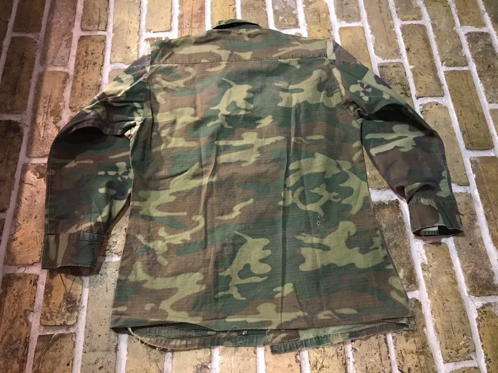 マグネッツ神戸店 Engineer Research and Development Laboratory Camouflage!_c0078587_18295403.jpg
