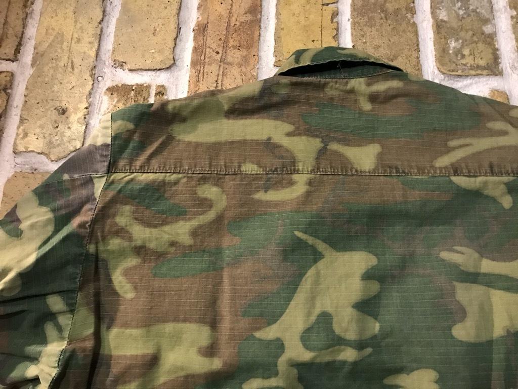 マグネッツ神戸店 Engineer Research and Development Laboratory Camouflage!_c0078587_18295422.jpg