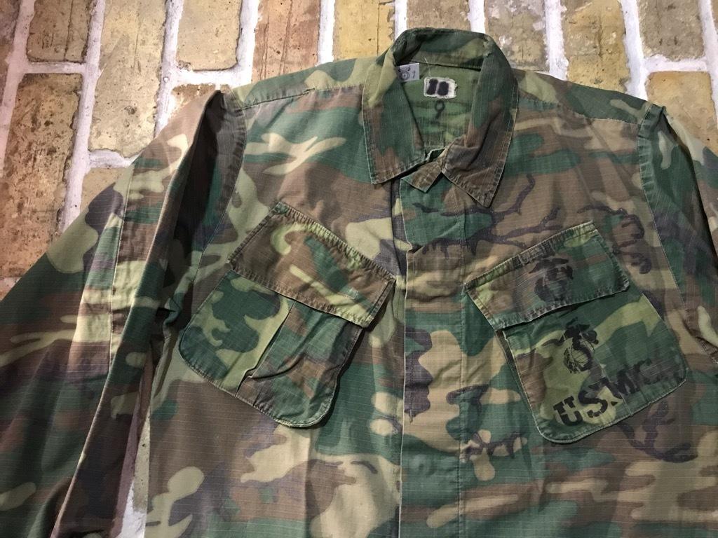 マグネッツ神戸店 Engineer Research and Development Laboratory Camouflage!_c0078587_18295443.jpg