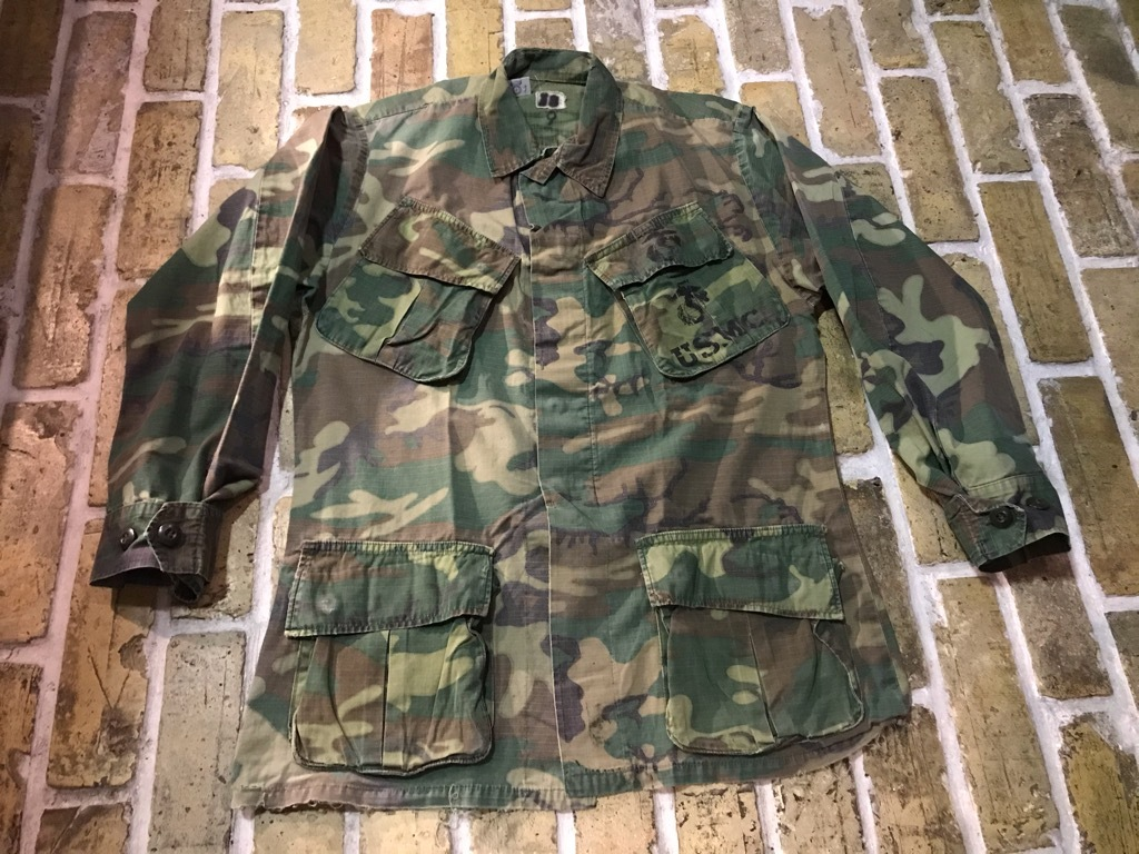 マグネッツ神戸店 Engineer Research and Development Laboratory Camouflage!_c0078587_18295444.jpg