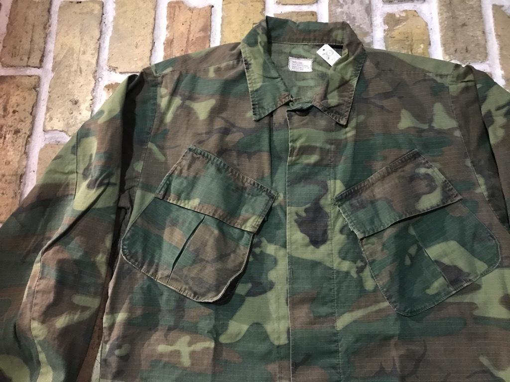 マグネッツ神戸店 Engineer Research and Development Laboratory Camouflage!_c0078587_18343831.jpg
