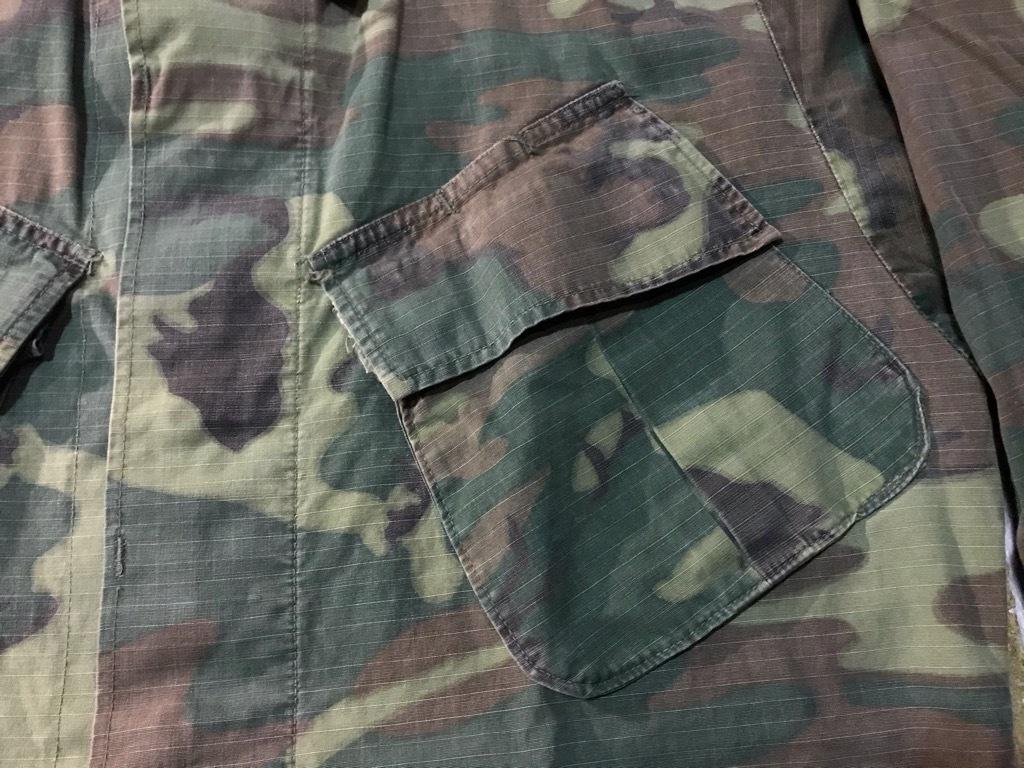 マグネッツ神戸店 Engineer Research and Development Laboratory Camouflage!_c0078587_18343861.jpg