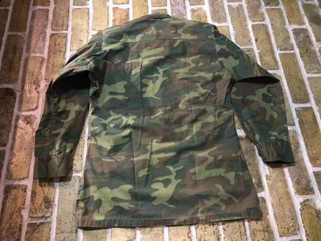 マグネッツ神戸店 Engineer Research and Development Laboratory Camouflage!_c0078587_18343911.jpg