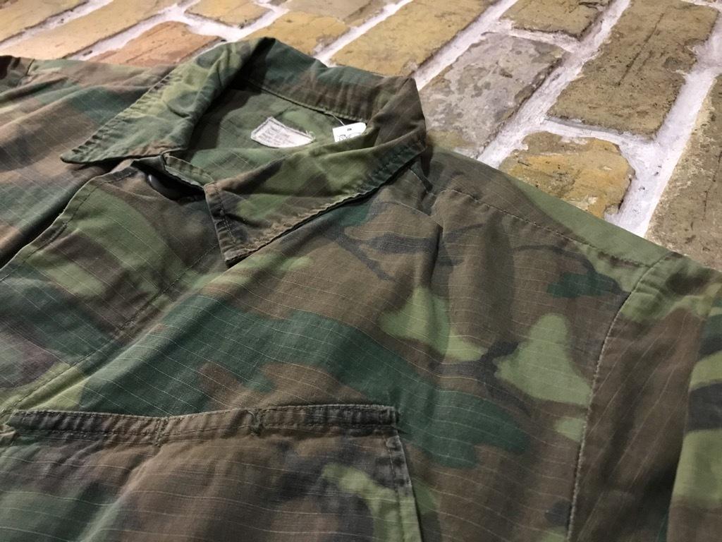 マグネッツ神戸店 Engineer Research and Development Laboratory Camouflage!_c0078587_18343996.jpg