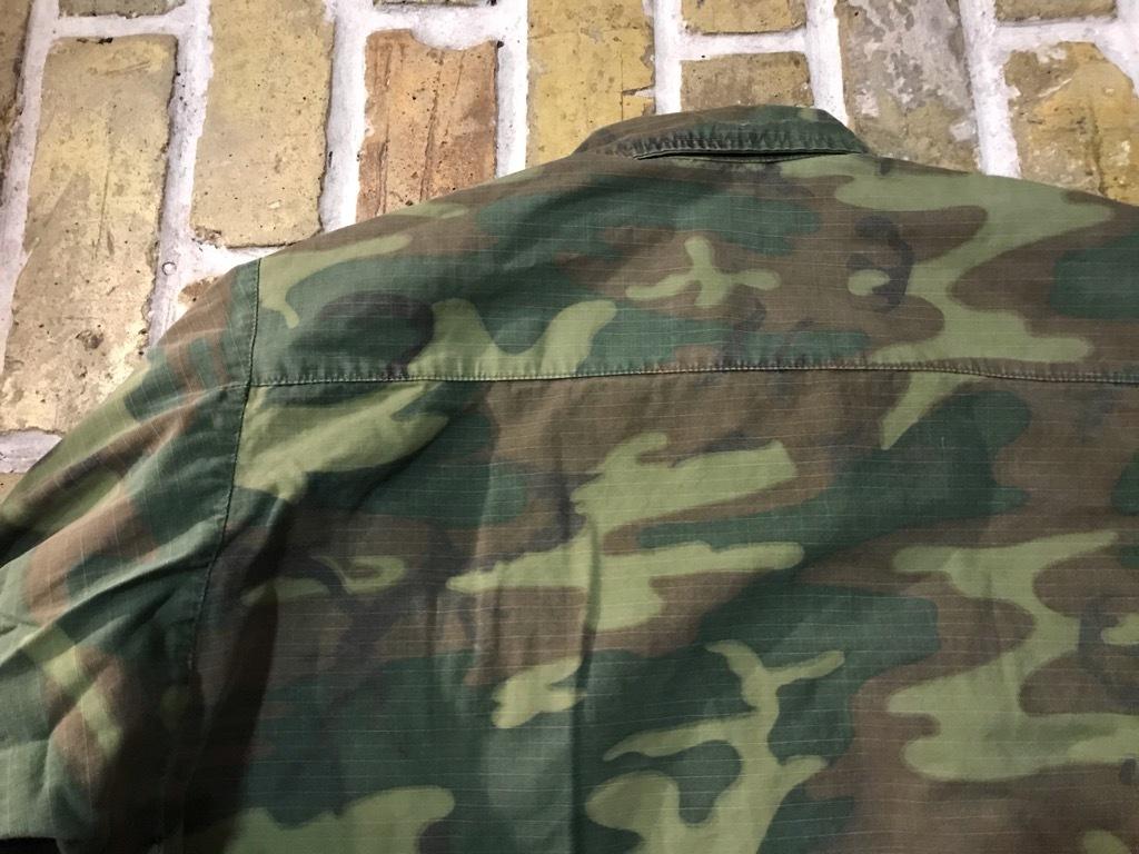 マグネッツ神戸店 Engineer Research and Development Laboratory Camouflage!_c0078587_18344084.jpg