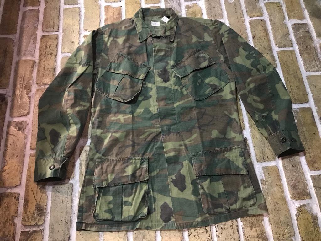 マグネッツ神戸店 Engineer Research and Development Laboratory Camouflage!_c0078587_18344099.jpg