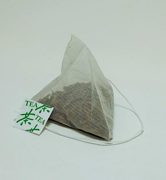 NEW 癒しのほうじ茶TBシリーズ登場。_c0335087_18140843.jpg