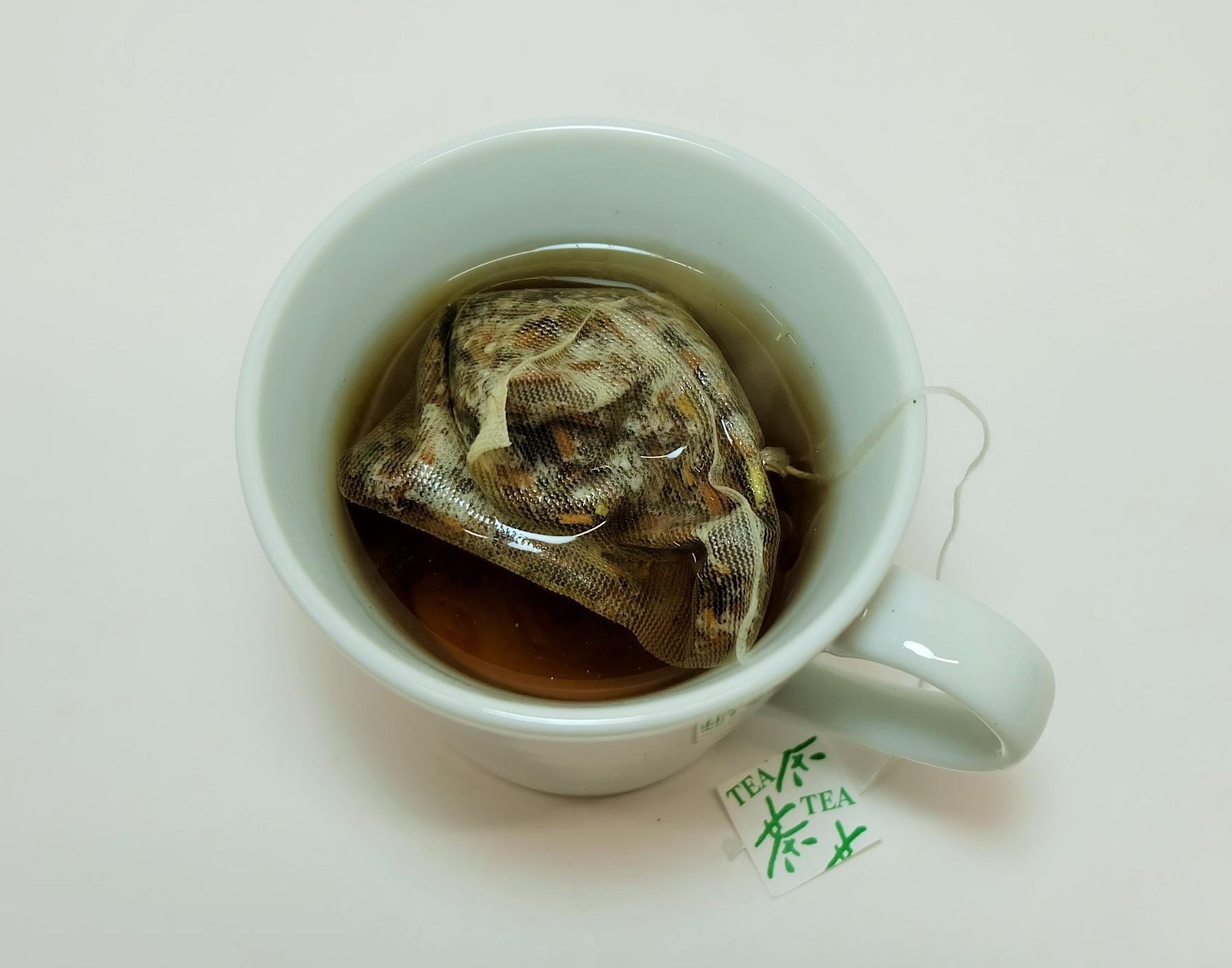 NEW 癒しのほうじ茶TBシリーズ登場。_c0335087_18161276.jpg