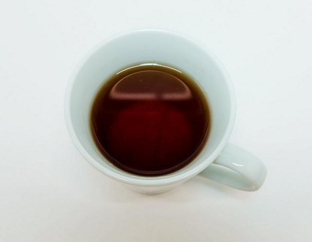 NEW 癒しのほうじ茶TBシリーズ登場。_c0335087_18163086.jpg