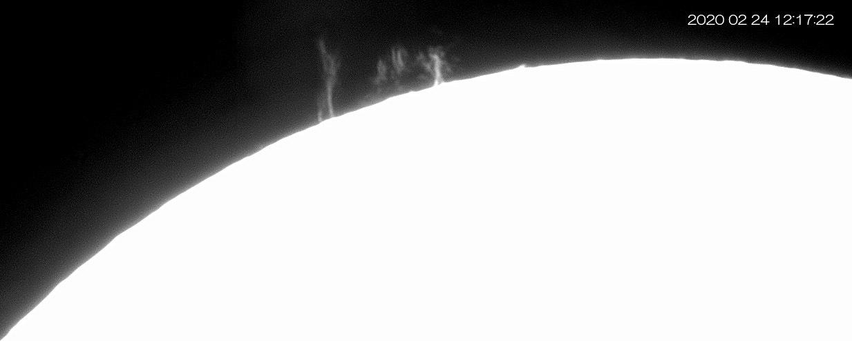 2月24日の太陽_e0174091_17530047.jpg