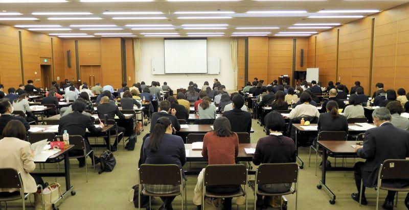 茨城県にて虐待研修会、開催_b0154492_11162307.jpg