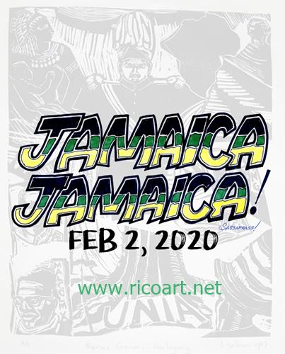 ジャマイカ・ジャマイカ展_e0139395_06045969.png